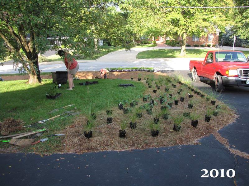 2010-landscape-challenge-01