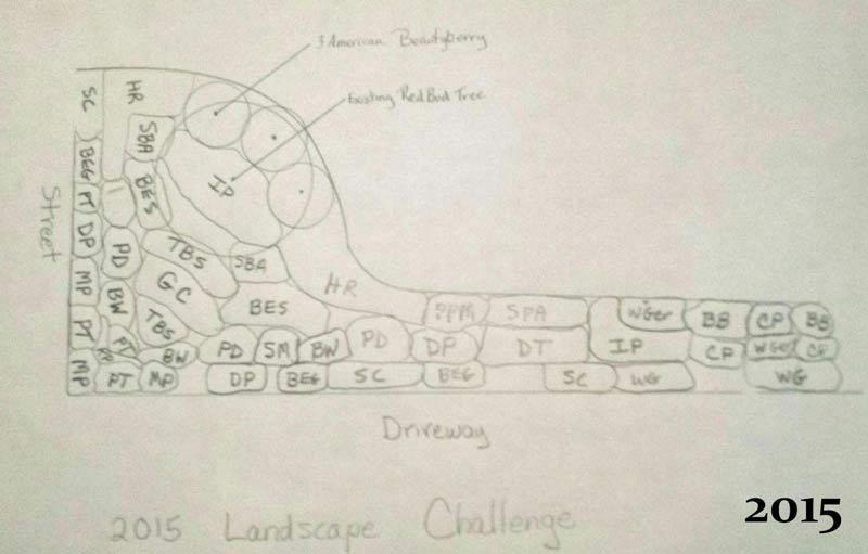 2015-Landscape-Challenge-01