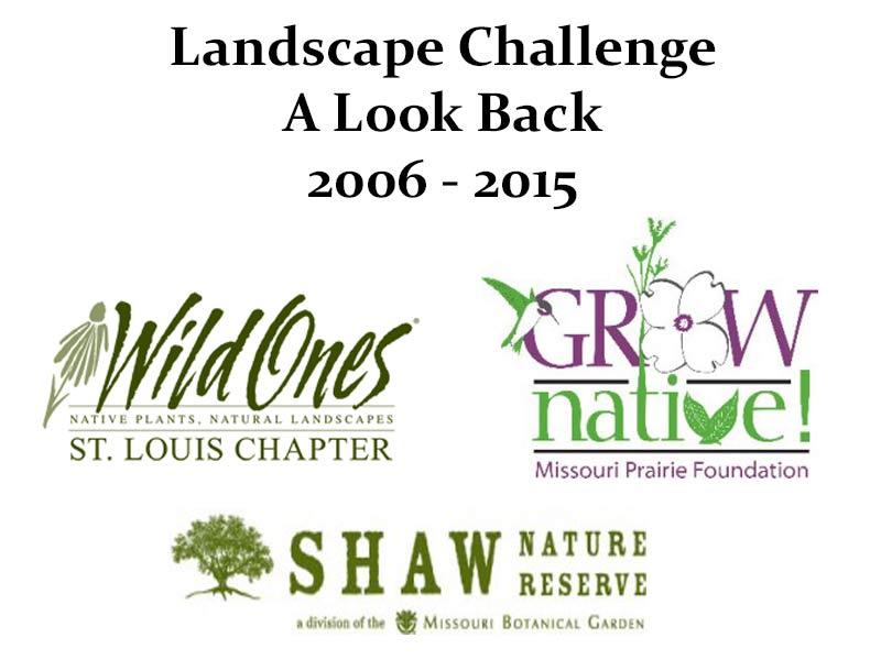 2016-landscape-challenge-placeholder-start