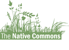 Native Commons logo