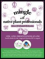Flier-Mingle-Grow-Native