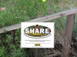 share_yard_sign