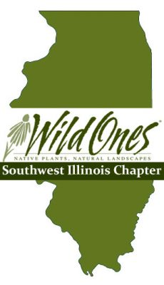 WO_calendar_Illinois_SWIL_reverse2