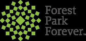 Forest_Park_Forever_logo