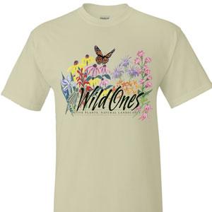 monarch-tshirt