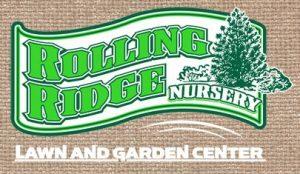 rolling_ridge_nursery