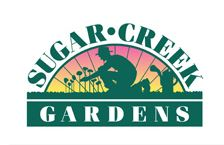 sugar-creek-gardens