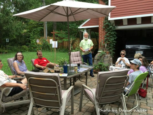 201608_gathering_mark_obryan_07