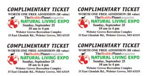 nat-living-expo-comp-ticket