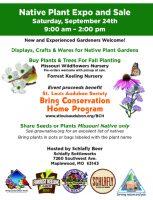 native-plant-expo-2016